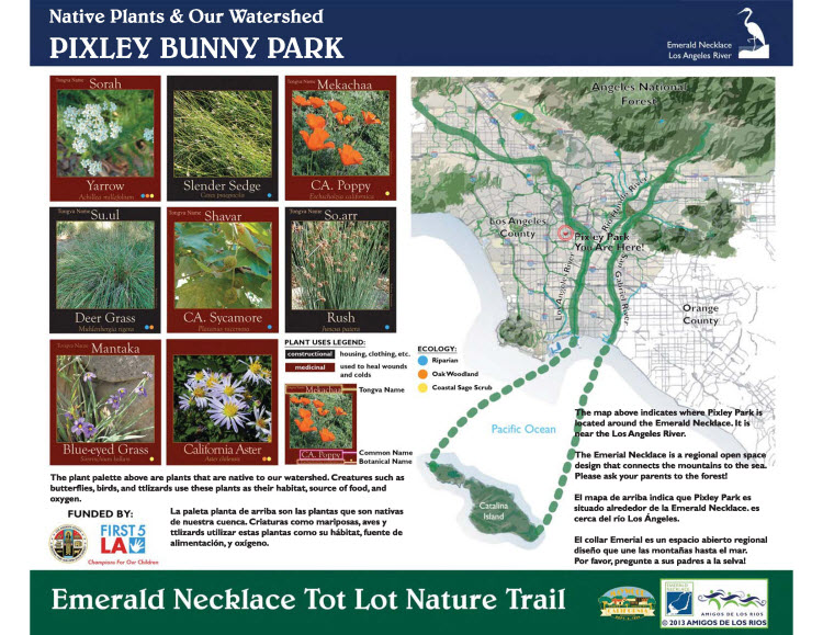 Pixley-Bunny-Park-signage-Emerald Necklace