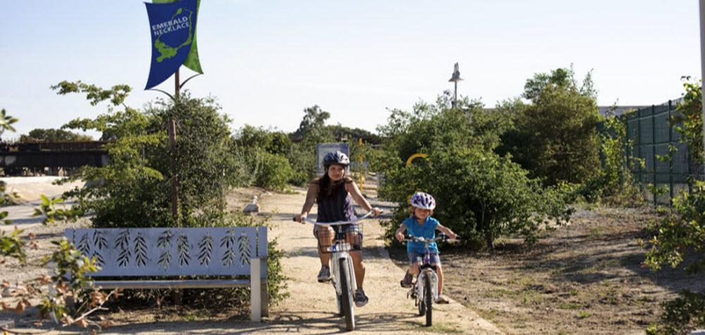 rio-bikes_riders