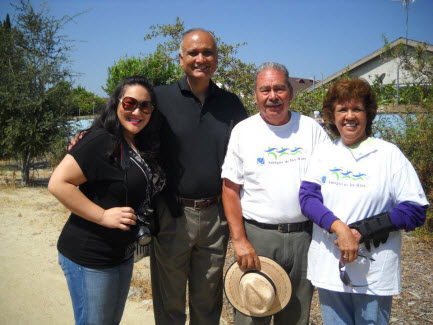 rio-vista-park-volunteers-june-23-2012