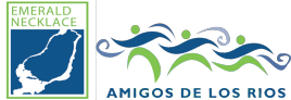 Emerald Necklace Group |  Amigos de los Rios|