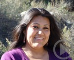 Brenda Kyle - Amigos de los Rios Social Media and Outreach