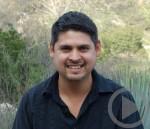 Daniel Villalobos Ortiz - Amigos de los Rios - Design Associate