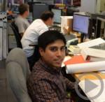 Ivan Mendoza_Amigos de los Rios_Design Associate
