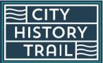 L.A.City History Trail
