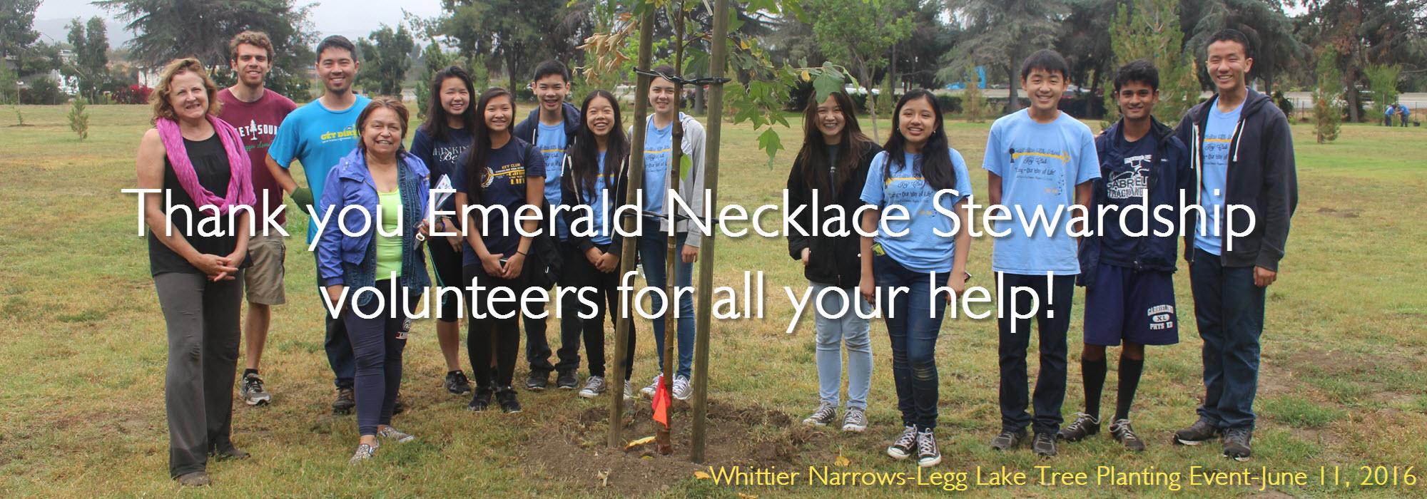 Volunteer Slider-06-11-16